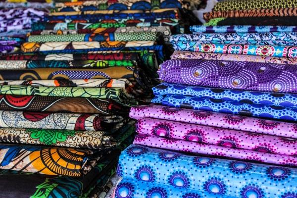 tessuti africani shop online vr99 regardsdefemmes
